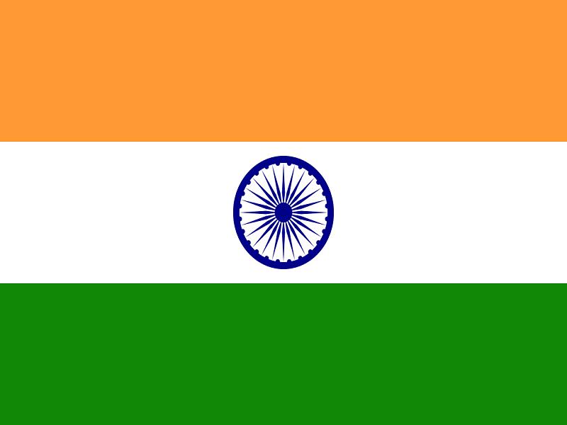 hindistanvizesi