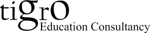 SEOWP Logo